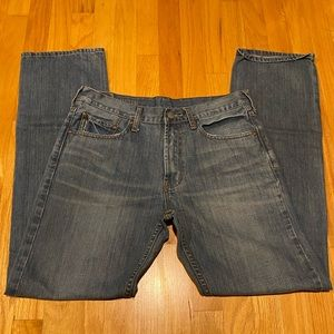 "Men's Bullhead ""Rincon"" 32/34 Jeans"
